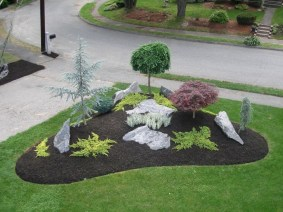 Inexpensive Front Yard Landscaping Ideas03