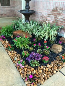 Inexpensive Front Yard Landscaping Ideas09