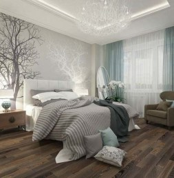 Stunning Bedroom Design Trends Ideas02