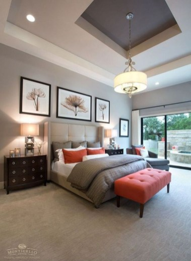 Stunning Bedroom Design Trends Ideas03