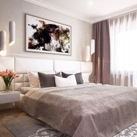 Stunning Bedroom Design Trends Ideas11