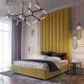 Stunning Bedroom Design Trends Ideas17