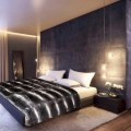 Stunning Bedroom Design Trends Ideas18