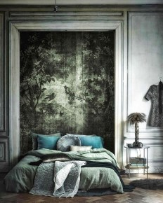 Stunning Bedroom Design Trends Ideas23