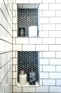 Charming Bathroom Storage Ideas06
