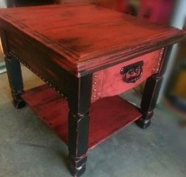 Awesome Distressed Furniture Ideas04