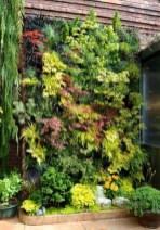Cute Living Wall Décor Ideas For Indoor And Outdoor11