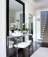 Relaxing Mirror Designs Ideas For Hallway01