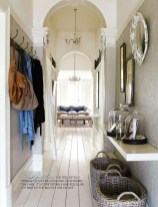 Relaxing Mirror Designs Ideas For Hallway36