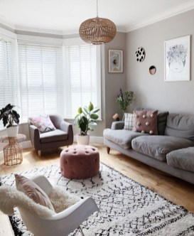Superb Small Living Room Decoration Ideas02