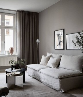 Superb Small Living Room Decoration Ideas17