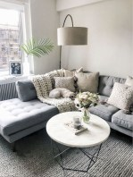 Superb Small Living Room Decoration Ideas28