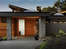 Charming Minimalist House Plan Ideas That You Can Make Inspiration07