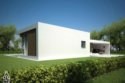 Charming Minimalist House Plan Ideas That You Can Make Inspiration24