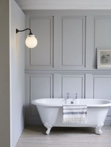 Charming Traditional Bathroom Decoration Ideas Just Like This35