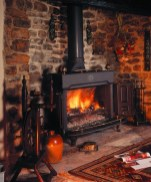 Superb Fireplace Design Ideas You Can Do It03