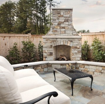 Superb Fireplace Design Ideas You Can Do It21