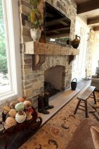 Superb Fireplace Design Ideas You Can Do It27