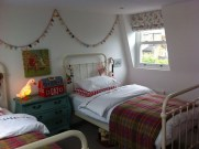 Vintage Shared Rooms Decor Ideas For Teen Boy38