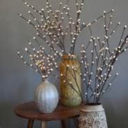 Best Home Décor Ideas With Branches To Apply Asap34