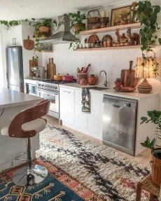 Best Kitchen Decorating Ideas That You Can Easily Try In Your Home12