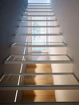 Cool Indoor Stair Design Ideas You Must See20