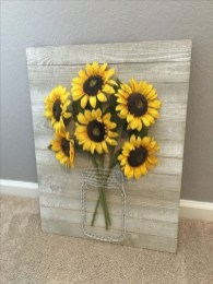 Creative Diy Décor Ideas For Home Look Great13