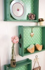 Creative Diy Décor Ideas For Home Look Great23