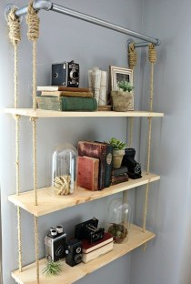 Creative Diy Décor Ideas For Home Look Great24