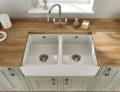 Outstanding Sink Ideas For Kitchen Home You Should Try20