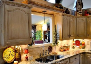 Outstanding Sink Ideas For Kitchen Home You Should Try36