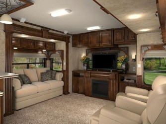Pretty Rv Modifications Design Ideas For Holiday06