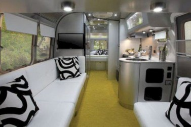 Pretty Rv Modifications Design Ideas For Holiday16
