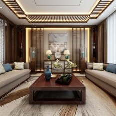 Unordinary Ceiling Design Ideas For Your Bedroom20