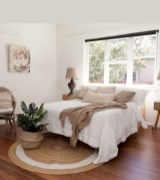 Awesome Bedroom Rug Ideas To Try Asap13