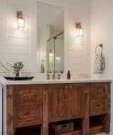 Best Master Bathroom Decor Ideas To Try Asap20
