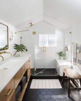 Best Master Bathroom Decor Ideas To Try Asap24
