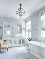 Best Master Bathroom Decor Ideas To Try Asap43