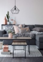 Comfy Home Décor Ideas That Trendy Now To Try04