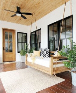 Comfy Home Décor Ideas That Trendy Now To Try27