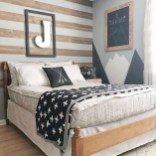 Elegant Boys Bedroom Ideas That You Must Try28