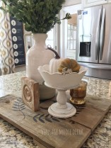 Excellent Fall Decorating Ideas For Home With Farmhouse Style11