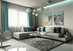 Extraordinary Living Room Lighting Ideas For Home Décor This Year46