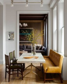 Genius Dining Room Design Ideas You Were Looking For10