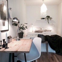 Stylish Bedroom Design Ideas For You To Apply In Your Home21