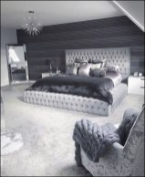 Stylish Bedroom Design Ideas For You To Apply In Your Home27