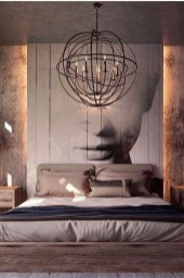 Stylish Bedroom Design Ideas For You To Apply In Your Home31