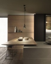 Unusual Lighting Design Ideas For Your Home That Looks Modern22
