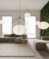 Unusual Lighting Design Ideas For Your Home That Looks Modern28