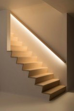 Unusual Lighting Design Ideas For Your Home That Looks Modern32